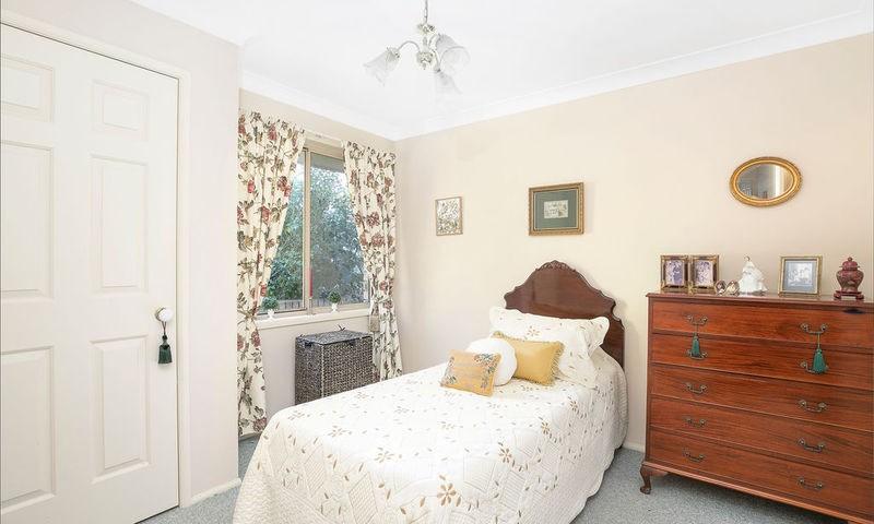 https://assets.boxdice.com.au/duncan_hill_property/listings/2620/2efef90d.jpg?crop=800x480