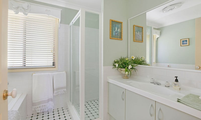 https://assets.boxdice.com.au/duncan_hill_property/listings/2620/ca09a7e7.jpg?crop=800x480