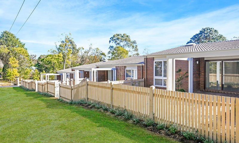 https://assets.boxdice.com.au/duncan_hill_property/listings/2641/90bef089.jpg?crop=800x480