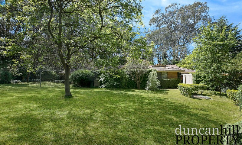 https://assets.boxdice.com.au/duncan_hill_property/listings/2650/6b57ed61.jpg?crop=800x480