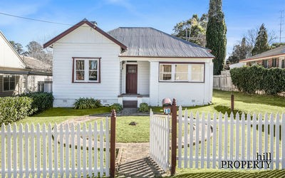 https://assets.boxdice.com.au/duncan_hill_property/listings/2651/3d325bf0.jpg?crop=400x250