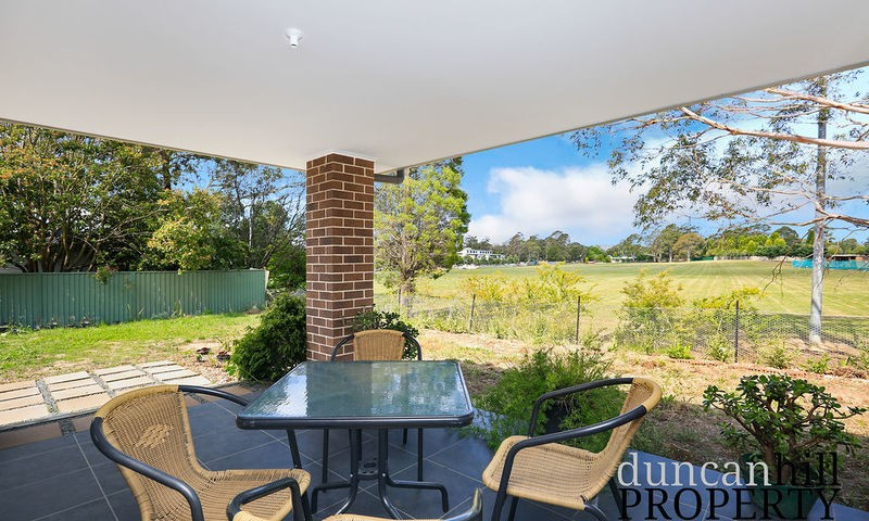 https://assets.boxdice.com.au/duncan_hill_property/listings/2669/82c7f785.jpg?crop=800x480