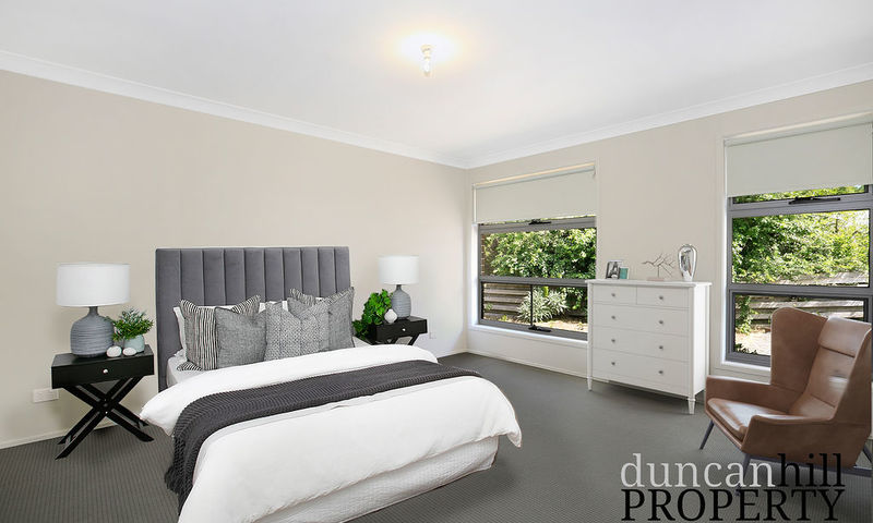 https://assets.boxdice.com.au/duncan_hill_property/listings/2669/bed5753b.jpg?crop=800x480