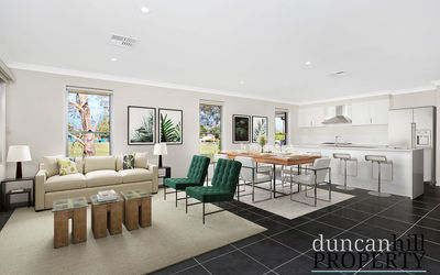 https://assets.boxdice.com.au/duncan_hill_property/listings/2669/f85d45a3.jpg?crop=400x250