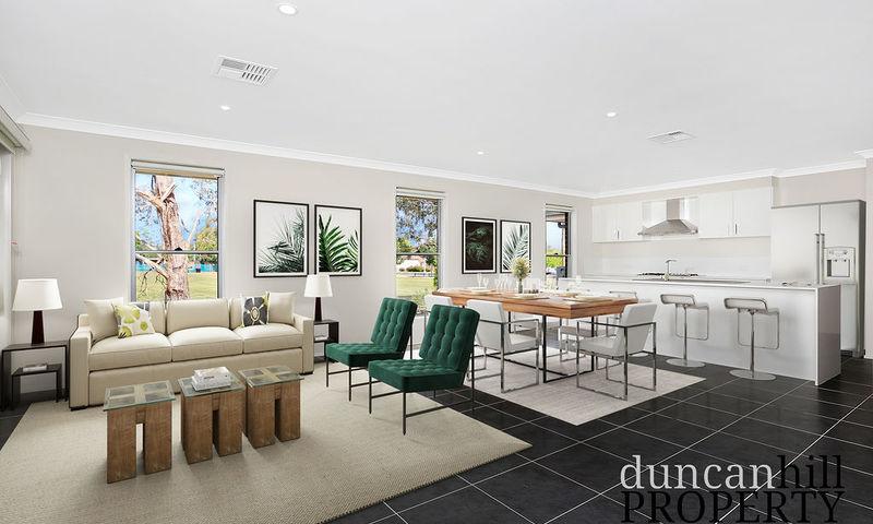 https://assets.boxdice.com.au/duncan_hill_property/listings/2669/f85d45a3.jpg?crop=800x480