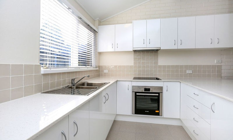 https://assets.boxdice.com.au/duncan_hill_property/listings/2671/e453c97e.jpg?crop=800x480