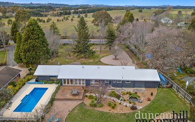 https://assets.boxdice.com.au/duncan_hill_property/listings/2672/c28d3e3c.jpg?crop=400x250
