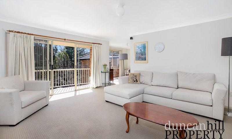 https://assets.boxdice.com.au/duncan_hill_property/listings/2677/4e7849cd.jpg?crop=800x480