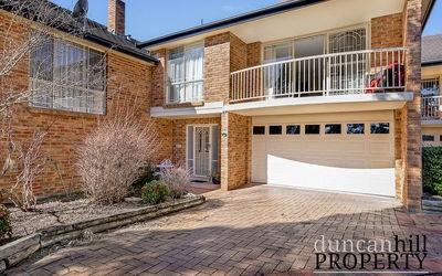 https://assets.boxdice.com.au/duncan_hill_property/listings/2677/579140f0.jpg?crop=400x250