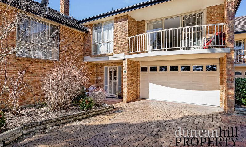 https://assets.boxdice.com.au/duncan_hill_property/listings/2677/579140f0.jpg?crop=800x480