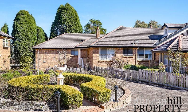 https://assets.boxdice.com.au/duncan_hill_property/listings/2677/903a39bc.jpg?crop=800x480