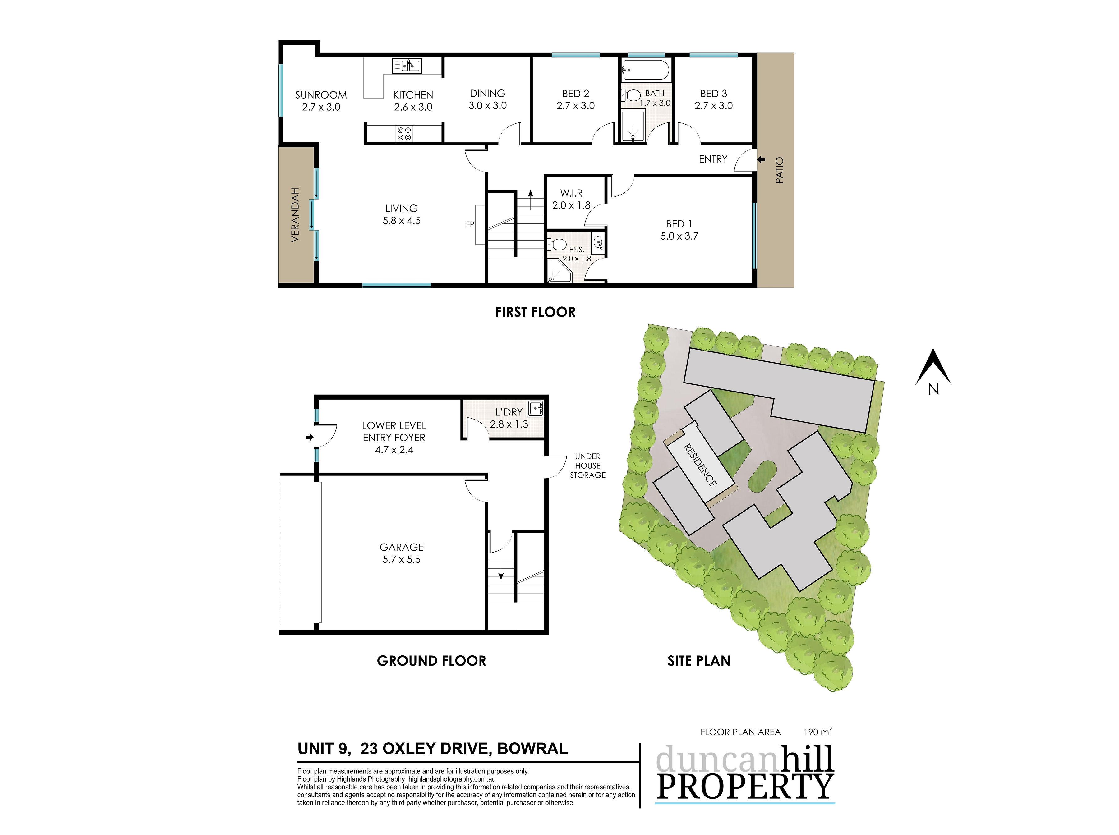 https://assets.boxdice.com.au/duncan_hill_property/listings/2677/a8fe315f.jpg