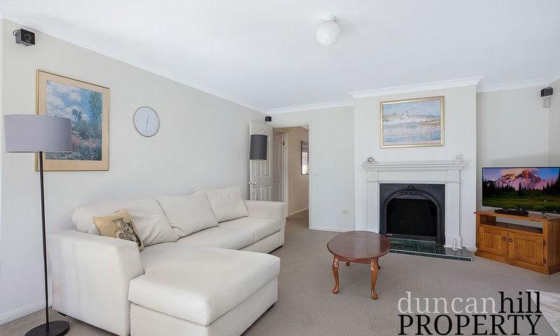 https://assets.boxdice.com.au/duncan_hill_property/listings/2677/ca8d359d.jpg?crop=800x480