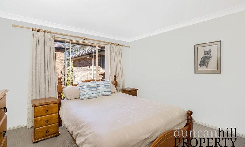 https://assets.boxdice.com.au/duncan_hill_property/listings/2677/dcaa6154.jpg?crop=800x480
