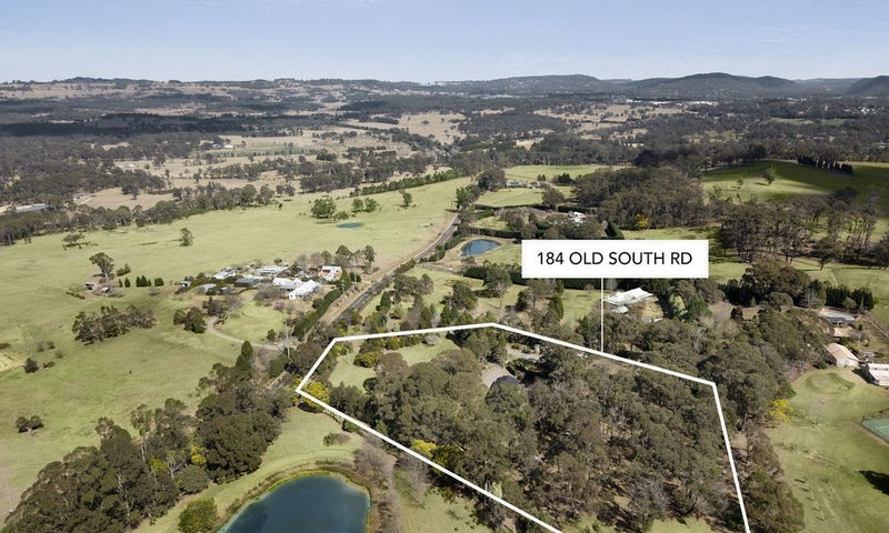 https://assets.boxdice.com.au/duncan_hill_property/listings/2685/0c5da7af.jpg?crop=800x480