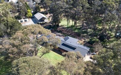 https://assets.boxdice.com.au/duncan_hill_property/listings/2685/345c99c2.jpg?crop=400x250