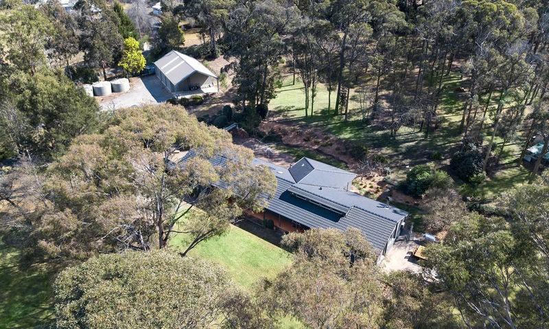 https://assets.boxdice.com.au/duncan_hill_property/listings/2685/345c99c2.jpg?crop=800x480