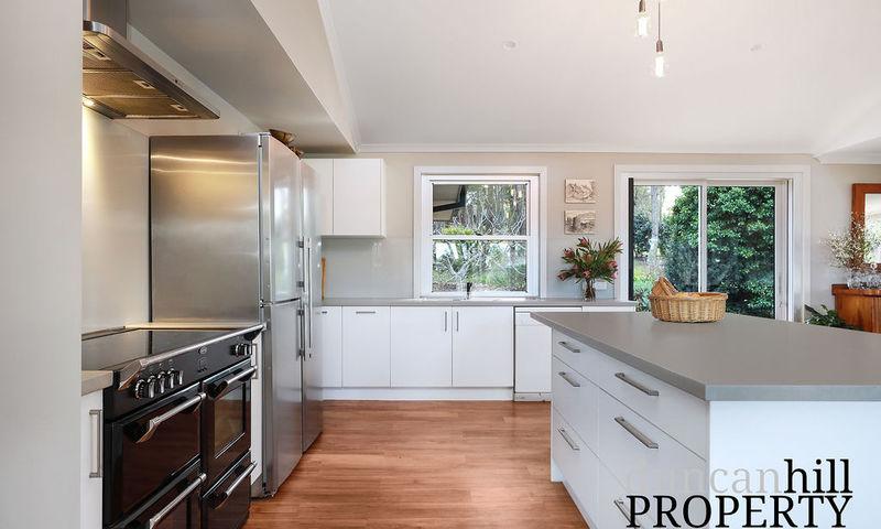 https://assets.boxdice.com.au/duncan_hill_property/listings/2685/41c98fc3.jpg?crop=800x480