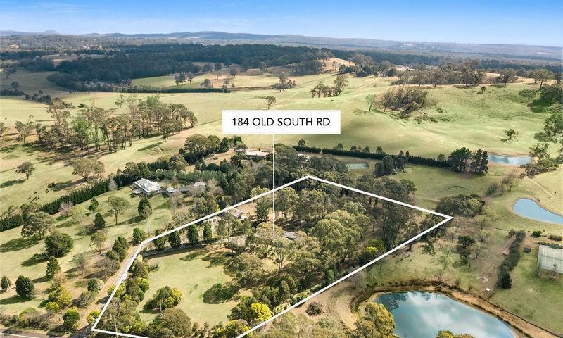 https://assets.boxdice.com.au/duncan_hill_property/listings/2685/5d406c96.jpg?crop=800x480