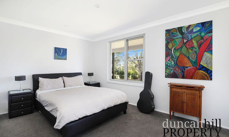 https://assets.boxdice.com.au/duncan_hill_property/listings/2685/808b2da9.jpg?crop=800x480