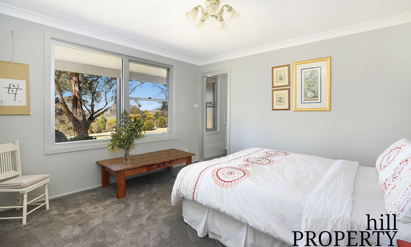 https://assets.boxdice.com.au/duncan_hill_property/listings/2685/a163e805.jpg?crop=800x480