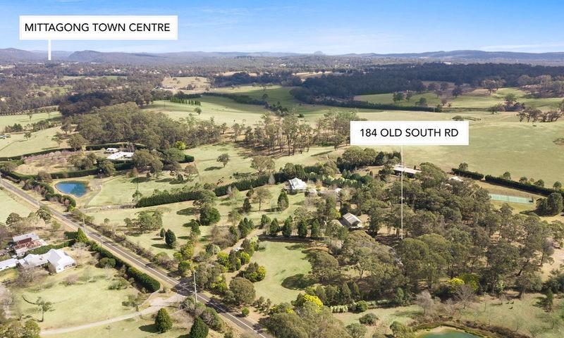 https://assets.boxdice.com.au/duncan_hill_property/listings/2685/a7d4c90e.jpg?crop=800x480