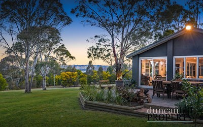 https://assets.boxdice.com.au/duncan_hill_property/listings/2685/d5794ac1.jpg?crop=400x250