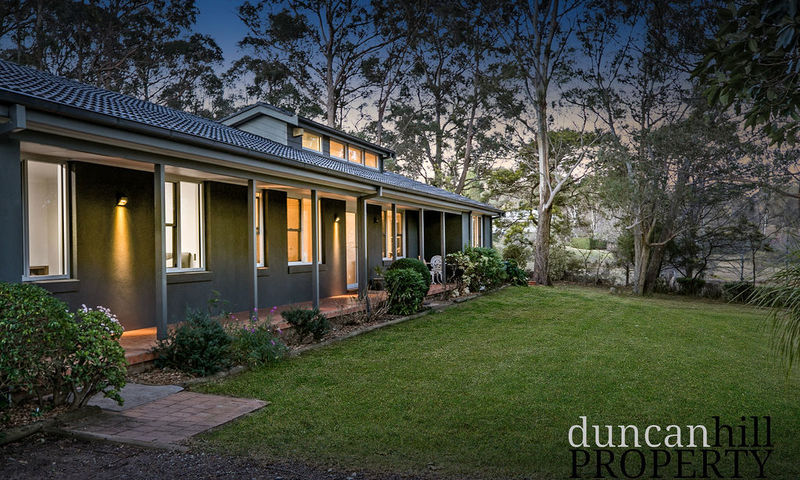 https://assets.boxdice.com.au/duncan_hill_property/listings/2685/dafbe578.jpg?crop=800x480