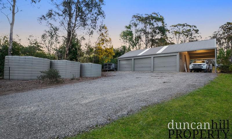 https://assets.boxdice.com.au/duncan_hill_property/listings/2685/e8704a7d.jpg?crop=800x480