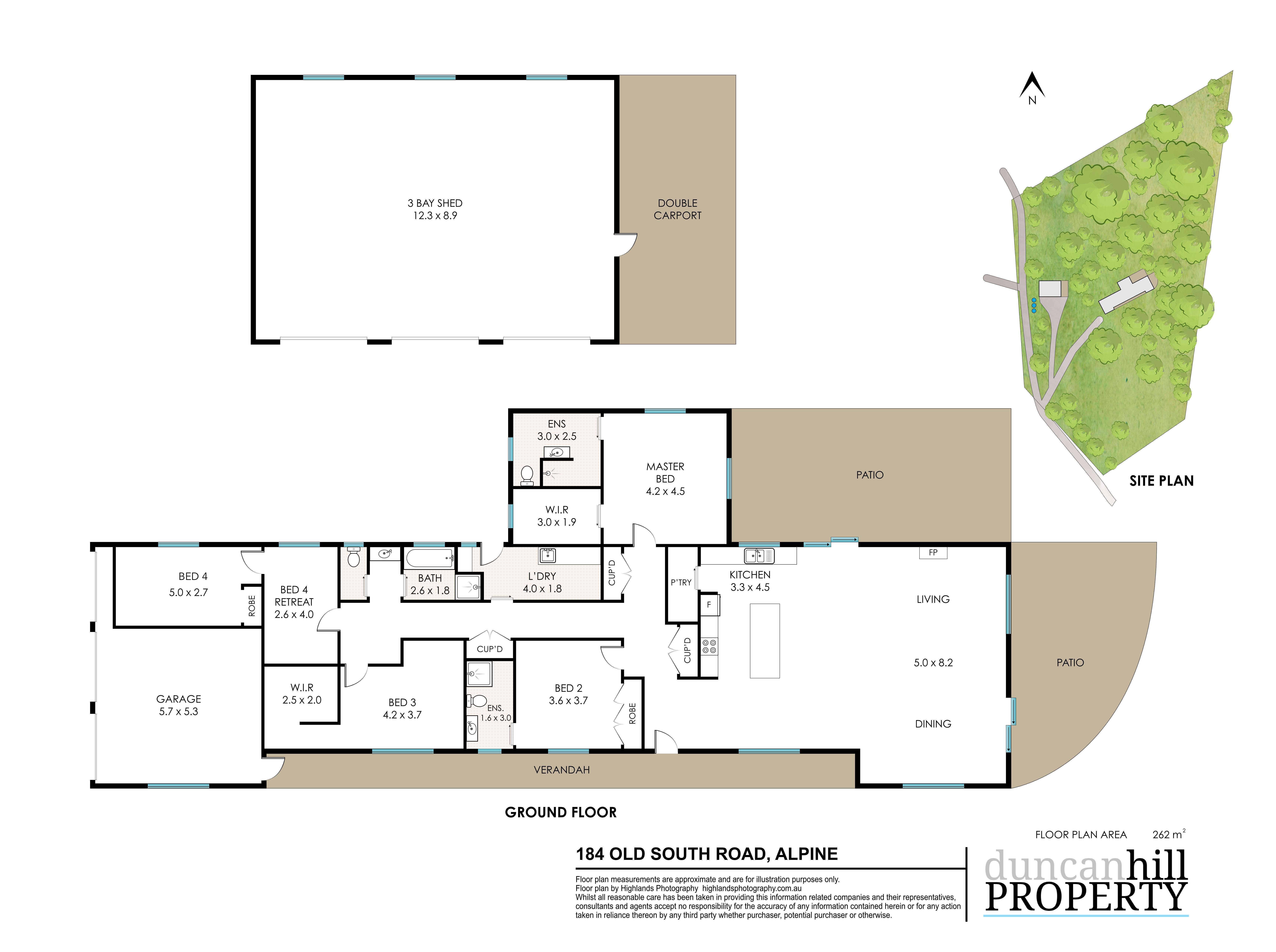 https://assets.boxdice.com.au/duncan_hill_property/listings/2685/ea24ee0c.jpg