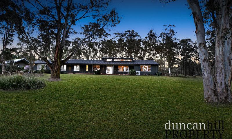 https://assets.boxdice.com.au/duncan_hill_property/listings/2685/f0341991.jpg?crop=800x480