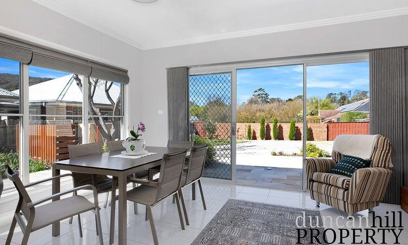 https://assets.boxdice.com.au/duncan_hill_property/listings/2693/36ef491c.jpg?crop=800x480