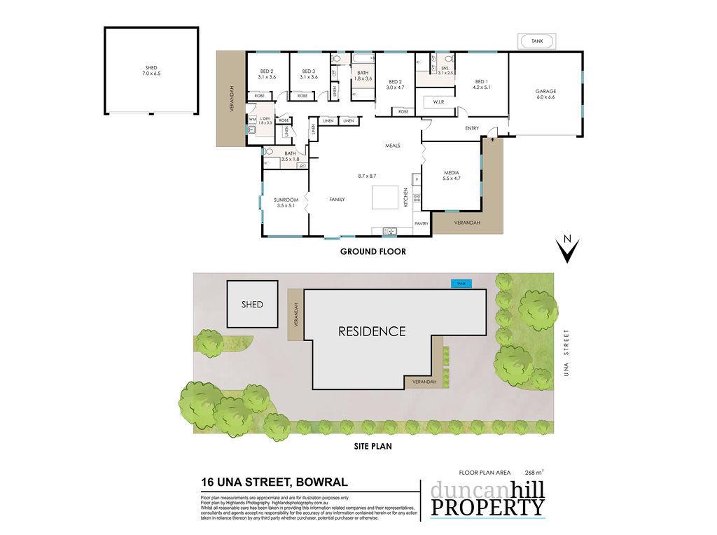 https://assets.boxdice.com.au/duncan_hill_property/listings/2693/6da7e341.jpg