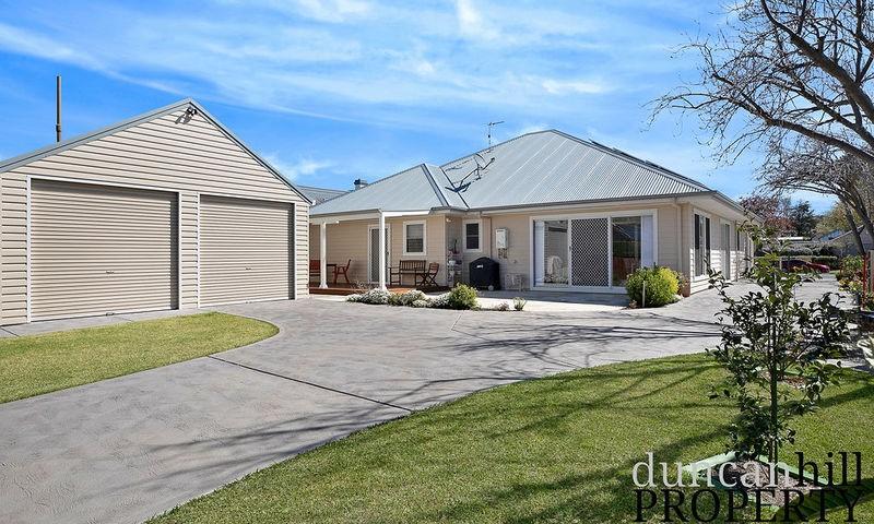 https://assets.boxdice.com.au/duncan_hill_property/listings/2693/df44b3f7.jpg?crop=800x480