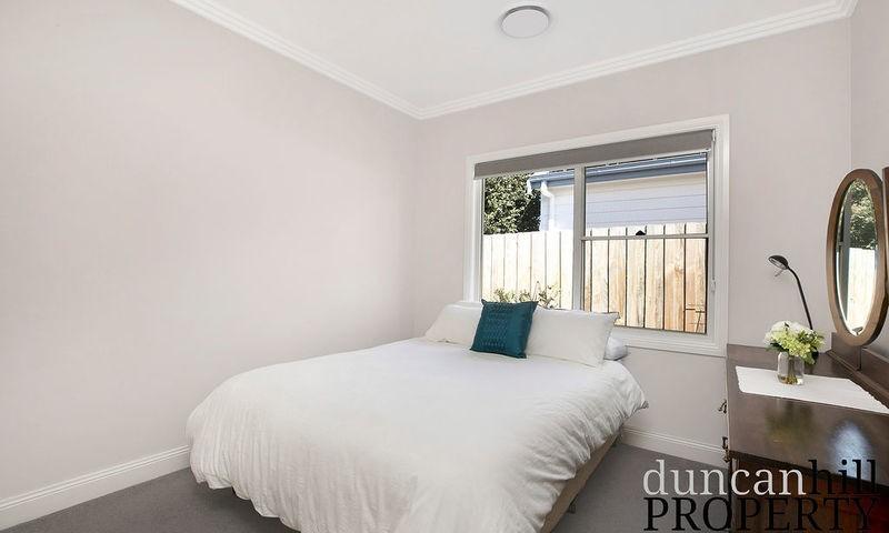 https://assets.boxdice.com.au/duncan_hill_property/listings/2693/eab554a5.jpg?crop=800x480