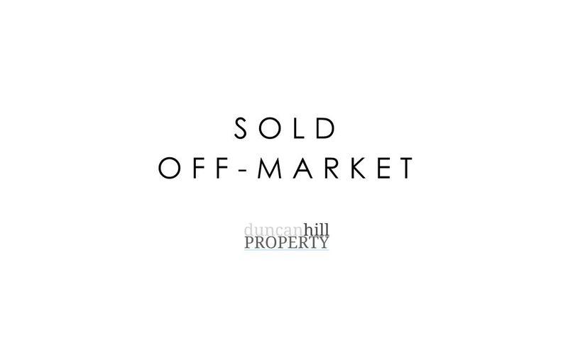 https://assets.boxdice.com.au/duncan_hill_property/listings/2695/5bd4947f.jpg?crop=800x480