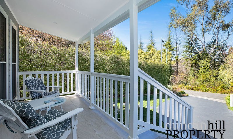 https://assets.boxdice.com.au/duncan_hill_property/listings/2698/24339992.jpg?crop=800x480