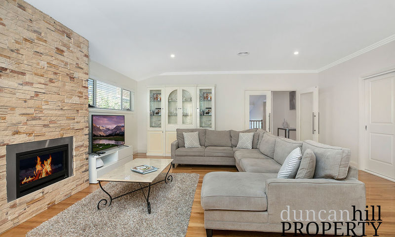 https://assets.boxdice.com.au/duncan_hill_property/listings/2698/4c9b92de.jpg?crop=800x480