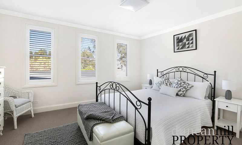 https://assets.boxdice.com.au/duncan_hill_property/listings/2698/60928b20.jpg?crop=800x480