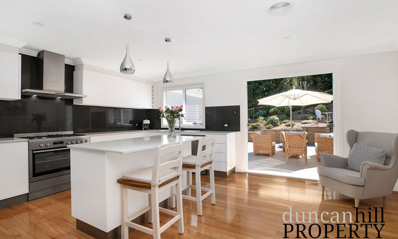 https://assets.boxdice.com.au/duncan_hill_property/listings/2698/7b933ad3.jpg?crop=800x480