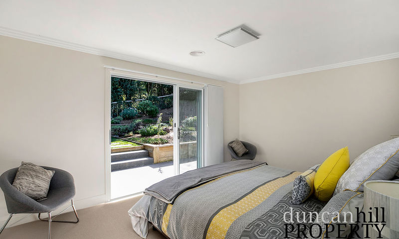 https://assets.boxdice.com.au/duncan_hill_property/listings/2698/91054586.jpg?crop=800x480