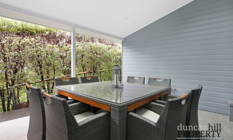 https://assets.boxdice.com.au/duncan_hill_property/listings/2698/ca2e11d1.jpg?crop=800x480