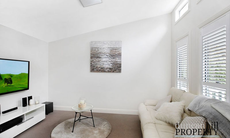 https://assets.boxdice.com.au/duncan_hill_property/listings/2698/da1cdb78.jpg?crop=800x480