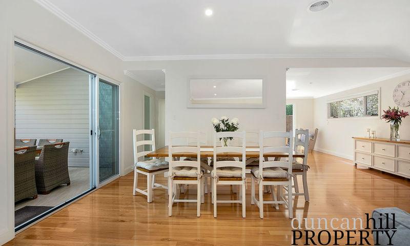 https://assets.boxdice.com.au/duncan_hill_property/listings/2698/fa2108c8.jpg?crop=800x480