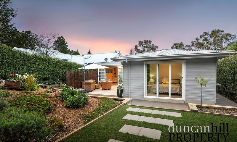 https://assets.boxdice.com.au/duncan_hill_property/listings/2698/ff49a59a.jpg?crop=800x480
