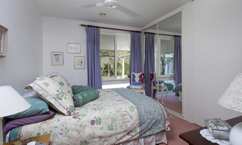 https://assets.boxdice.com.au/duncan_hill_property/listings/2701/282dad32.jpg?crop=800x480