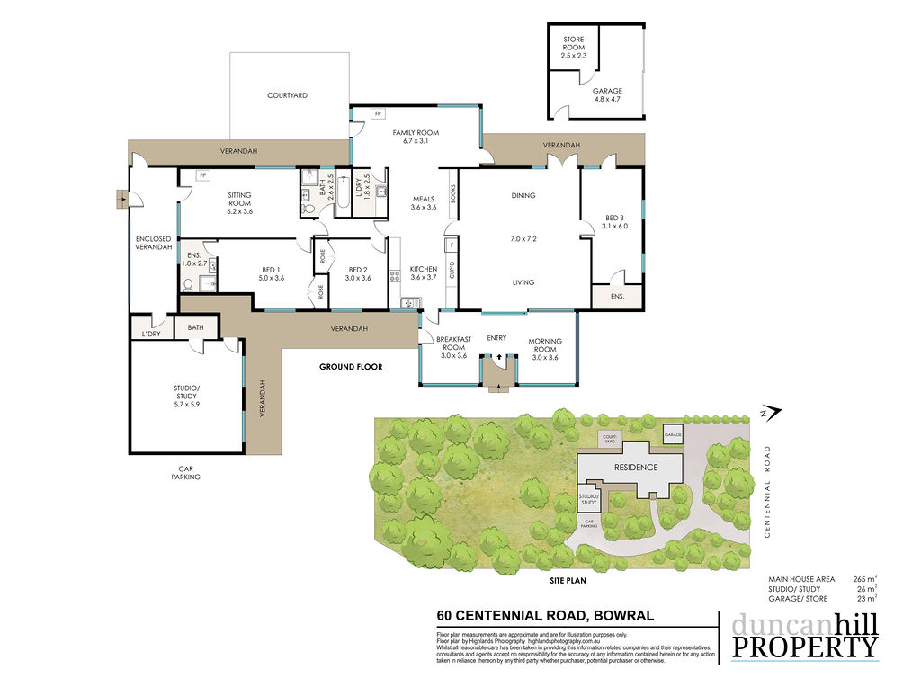 https://assets.boxdice.com.au/duncan_hill_property/listings/2701/58dd0c10.jpg