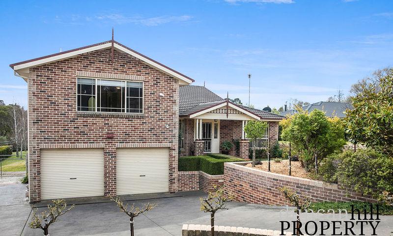 https://assets.boxdice.com.au/duncan_hill_property/listings/2713/5d80afdd.jpg?crop=800x480