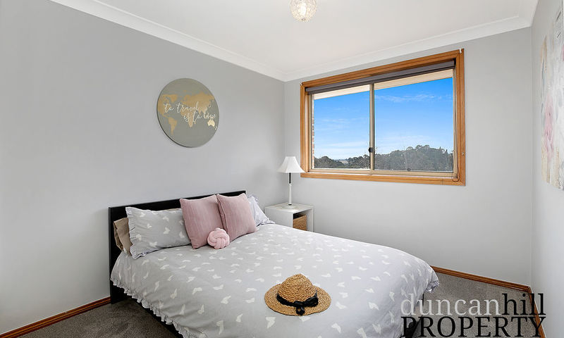 https://assets.boxdice.com.au/duncan_hill_property/listings/2713/a80bba7c.jpg?crop=800x480