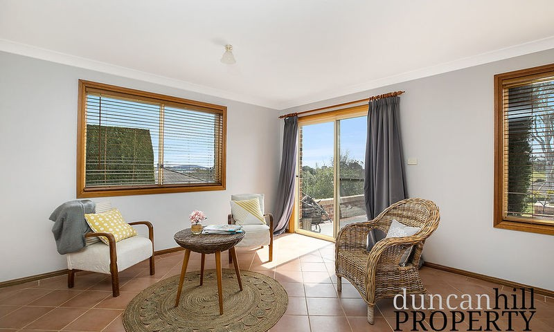 https://assets.boxdice.com.au/duncan_hill_property/listings/2713/b51edc17.jpg?crop=800x480